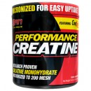 Performance Creatine (1,2 кг)