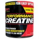 Performance Creatine (1,2 кг)