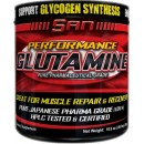 Performance Glutamine (300 г)