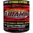 Performance Glutamine (600 г)