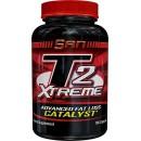 T2 Xtreme (180 капс)